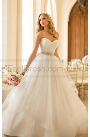 Wedding - STYLE 5859