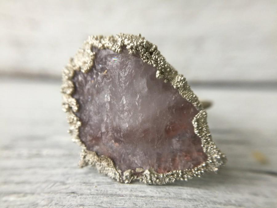 Wedding Ring Stone Alternatives Wedding Rings