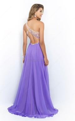 Prom dress 34th street 4 game