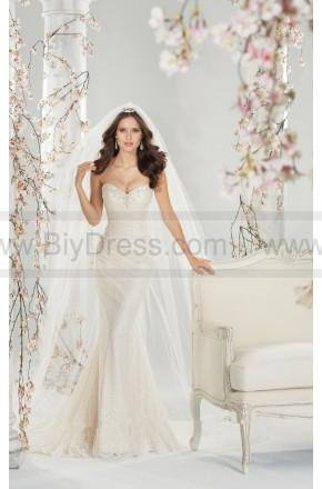 Wedding - Sophia Tolli Y11415