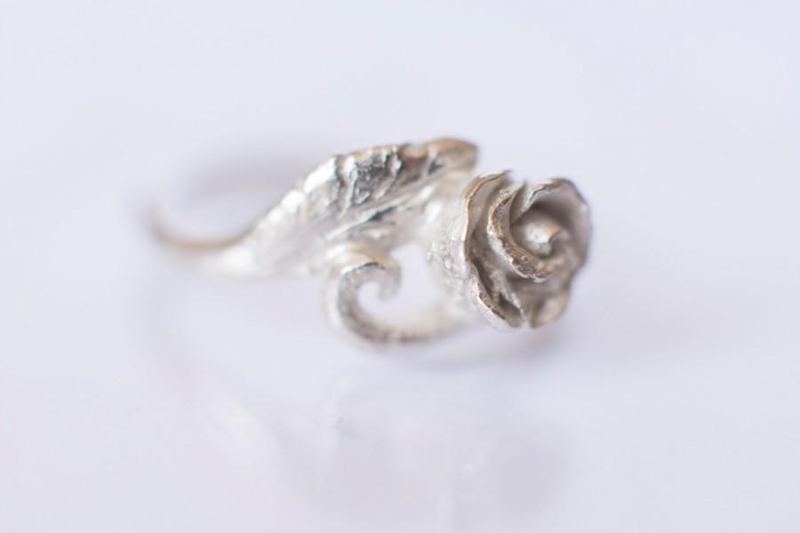 beautiful rings inspired elvish of hansen wedding jens