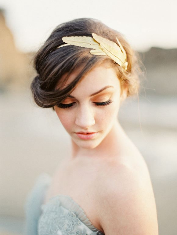 Boda - WEDDING SPARROW'S BEST WEDDING INSPIRATION OF 2015