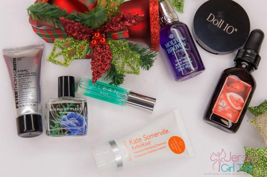 Hochzeit - Top Beauty Picks for Holiday Gifting from QVC - Ladiestylelife.com