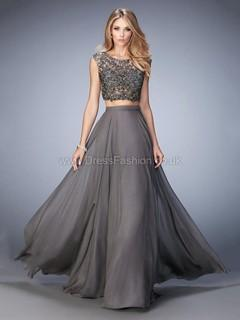 Glamorous Evening Dresses UK, Cheap Gowns Online - Dressfashion.co ...