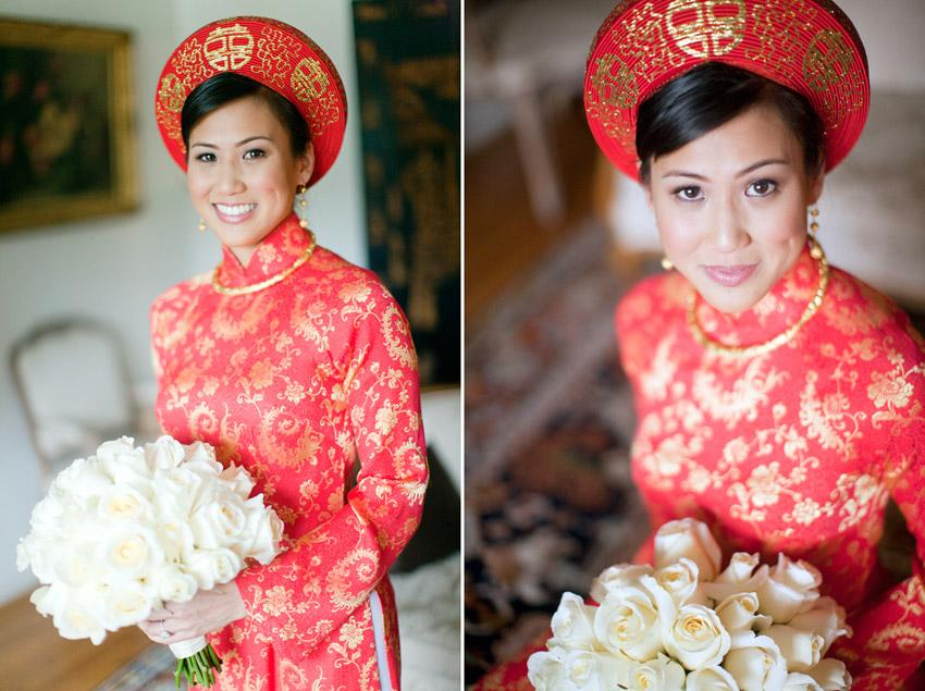 Wedding - Pictures Of Beautiful Brides From All Over The World