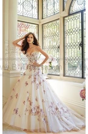 Wedding - Sophia Tolli Y21441