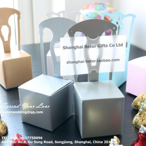 Mariage - Aliexpress.com : ซื้อสินค้าจัดส่งฟรี1008ชิ้นตกแต่งงานแต่งงานโปรดปรานกล่องTH002 A3 จากผู้ขายที่จักรยานกล่อง เชื่อถือได้บน Shanghai Beter Gifts Co., Ltd.