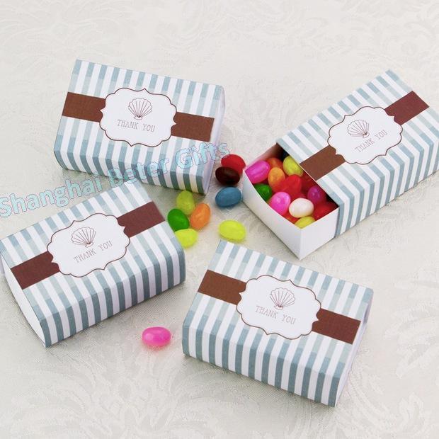 """Mariage - Aliexpress.com : ซื้อสินค้า240ชิ้นจัดส่งฟรีบีชปาร์ตี้"""" O Cean Breeze """"เปลือกหอยโปรดปรานกล่องTH035 จากผู้ขายที่เงินกล่อง เชื่อถือได้บน Shanghai Beter Gifts Co., Ltd."""