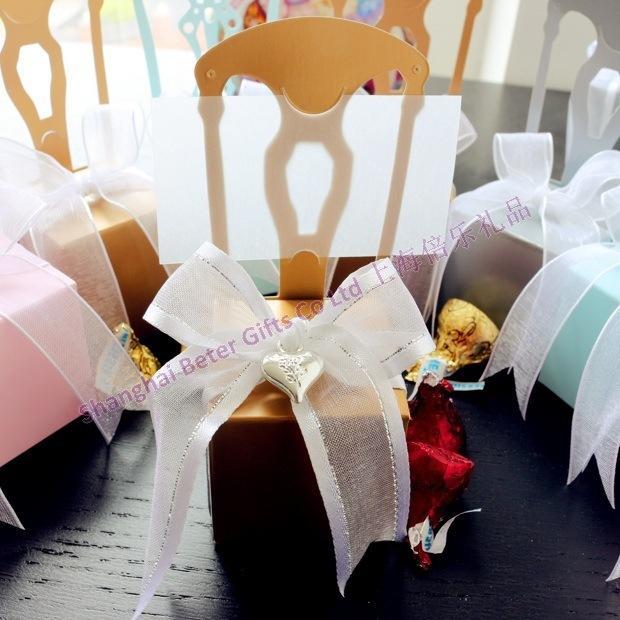 Wedding - Aliexpress.com : ซื้อสินค้า336ชิ้นพรรคร่วมลูกอมกล่องTH002 B0ของที่ระลึกงานแต่งงาน จากผู้ขายที่ชนิดบรรจุกล่องบัตรปีใหม่ เชื่อถือได้บน Shanghai Beter Gifts Co., Ltd.