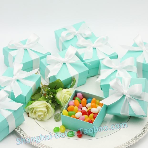 زفاف - Aliexpress.com : ซื้อสินค้า1008ชิ้นจัดส่งฟรีกล่องโปรดปรานขนมของที่ระลึกงานเลี้ยง, อุปกรณ์งานปาร์ตี้สละโสดBETER TH040โสโปรดปราน จากผู้ขายที่coder กล่อง เชื่อถือได้บน Shanghai Beter Gifts Co., Ltd.