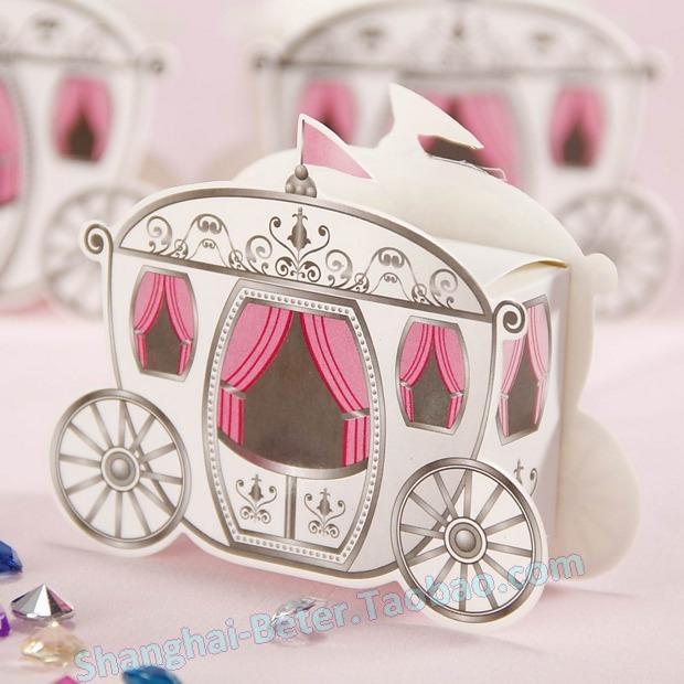 Boda - Aliexpress.com : ซื้อสินค้า216ชิ้นเด็กโปรดปรานขายส่งTH006เด็กโค้ชโปรดปรานกล่อง# Beter W Eddingพรรคโปรดปรานและเหตุการณ์ของขวัญ จากผู้ขายที่ของที่ระลึกของขวัญ เชื่อถือได้บน Shanghai Beter Gifts Co., Ltd.