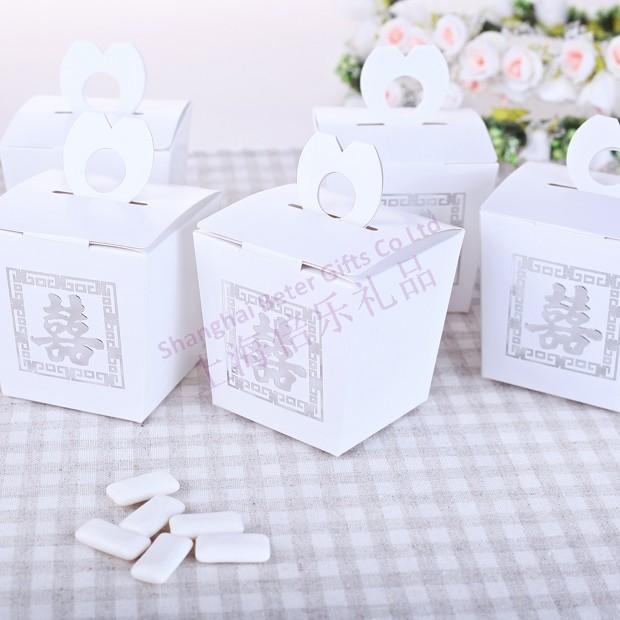 Wedding - Aliexpress.com : ซื้อสินค้าจัดส่งฟรี1008ชิ้นเด็กวันเกิดพรรคตกแต่งลูกอมกล่องTH015 จากผู้ขายที่แท่นเทียน เชื่อถือได้บน Shanghai Beter Gifts Co., Ltd.