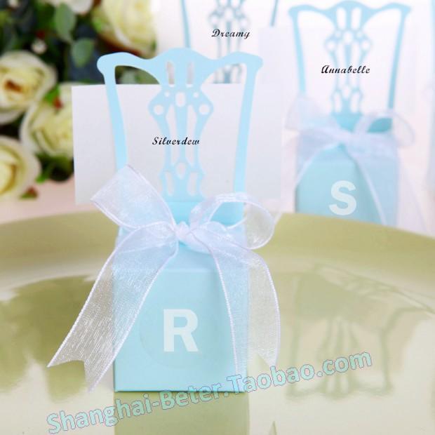 Hochzeit - Aliexpress.com : ซื้อสินค้า336ชิ้นจัดส่งฟรีTH005 C2พรรคตกแต่งหรือพรรคโปรดปราน@ Beter W Edding จากผู้ขายที่เก้าอี้ริบบิ้น เชื่อถือได้บน Shanghai Beter Gifts Co., Ltd.