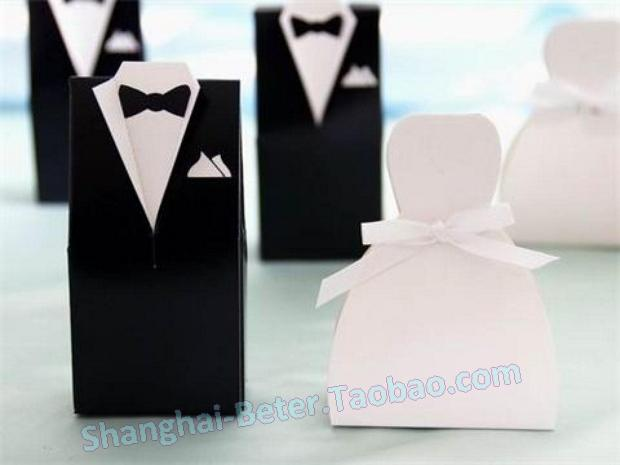 Wedding - Aliexpress.com : ซื้อสินค้าจัดส่งฟรี2016ชิ้น= 1008 pairตกแต่งงานแต่งงานโปรดปรานกล่องTH018 จากผู้ขายที่ถุงของที่ระลึก เชื่อถือได้บน Shanghai Beter Gifts Co., Ltd.