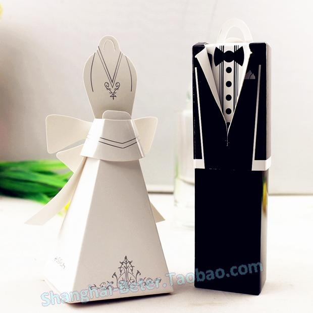 Wedding - Aliexpress.com : ซื้อสินค้า1008ชิ้น= 504 pairเจ้าสาวและเจ้าบ่าวกล่องโปรดปราน สถานที่ผู้ถือบัตรBETER TH001 จากผู้ขายที่ของที่ระลึกกล่อง เชื่อถือได้บน Shanghai Beter Gifts Co., Ltd.