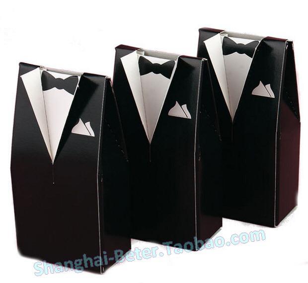 Свадьба - Aliexpress.com : ซื้อสินค้าจัดส่งฟรี336ชิ้นเจ้าบ่าว, เด็กรัก, ผู้ชายที่ระลึกงานแต่งงานกล่องTH018 LGBT จากผู้ขายที่เชื่อมยึด เชื่อถือได้บน Shanghai Beter Gifts Co., Ltd.
