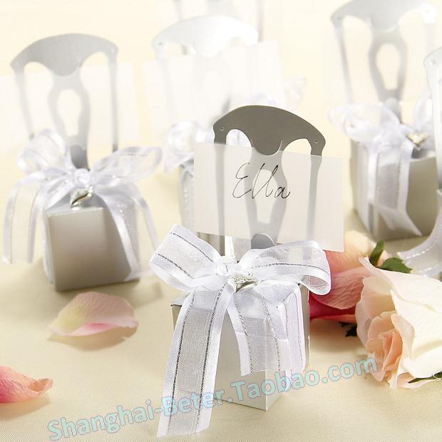 Wedding - Aliexpress.com : ซื้อสินค้าจัดส่งฟรี336ชิ้นวันครบรอบแต่งงานกล่องโปรดปรานขนมTH002 A0 จากผู้ขายที่แกลเลอรี่กล่อง เชื่อถือได้บน Shanghai Beter Gifts Co., Ltd.