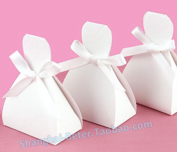 Wedding - Aliexpress.com : ซื้อสินค้าจัดส่งฟรี336ชิ้นสาวรักLGBTพรรคของผู้หญิงโรแมนติกแต่งงานF Avourลูกอมกล่องTH018 จากผู้ขายที่ของที่ระลึกยุโรป เชื่อถือได้บน Shanghai Beter Gifts Co., Ltd.