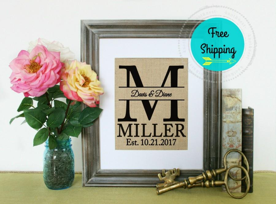 Decor personalized gift for her 2465480 weddbook for Engravable gifts for her