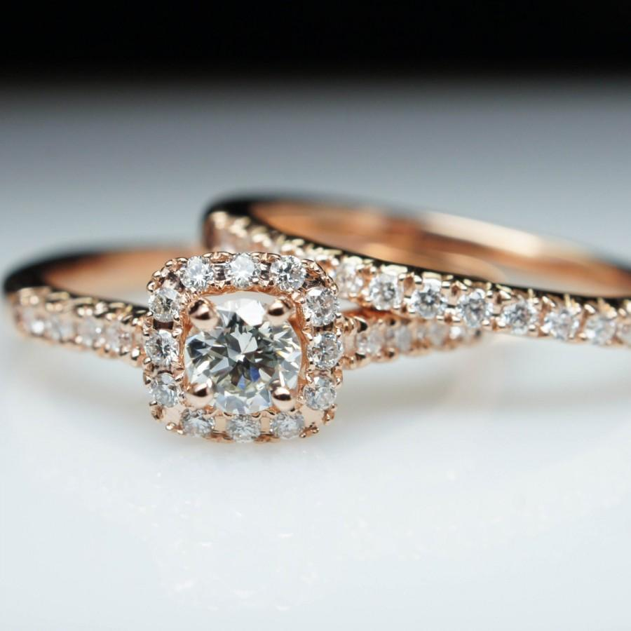 52 of the Most Expensive Celebrity Engagement Rings  MSN