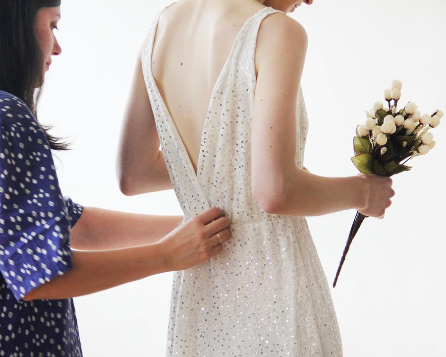 Wedding - New collection- 2016 weedings