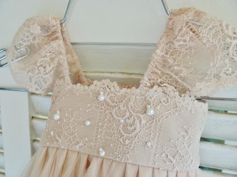 f1ba42ee6 French Little Girl Dresses – Fashion dresses