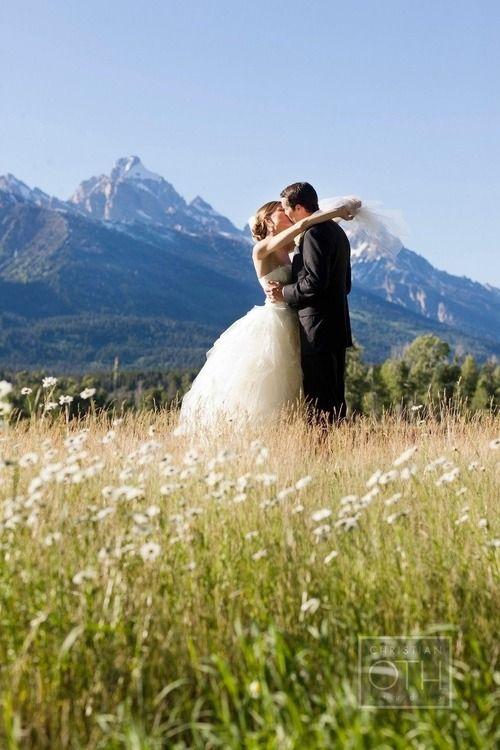 زفاف - Engagement & Wedding Pic Inspirations