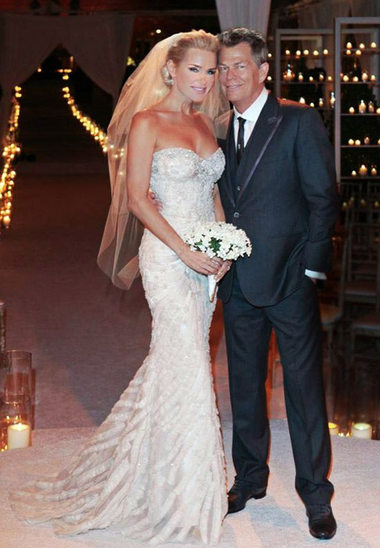 Wedding Theme Favorite Celebs 2467442 Weddbook