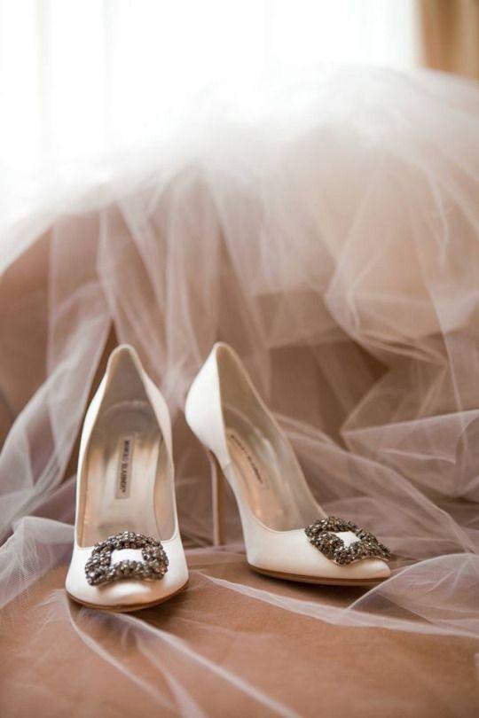 زفاف - Its-mademoiselle-love