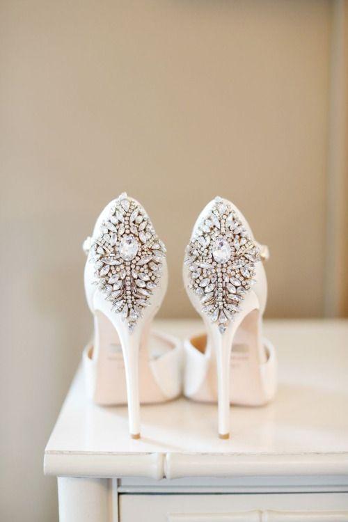 زفاف - CASAMENTO