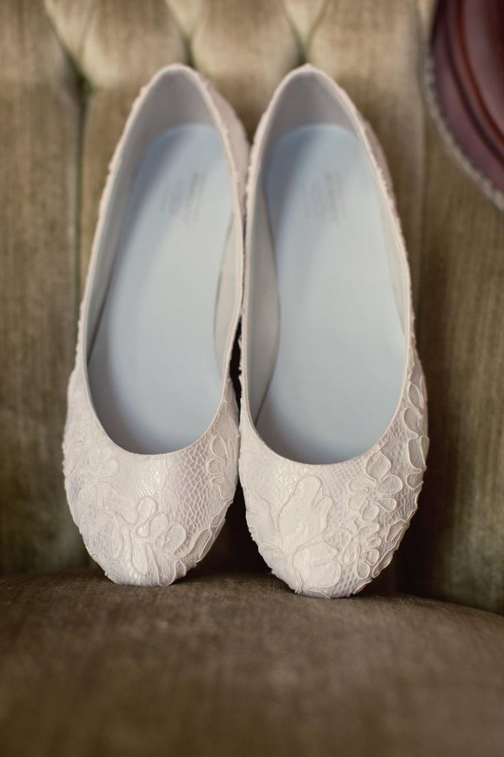 زفاف - My Style