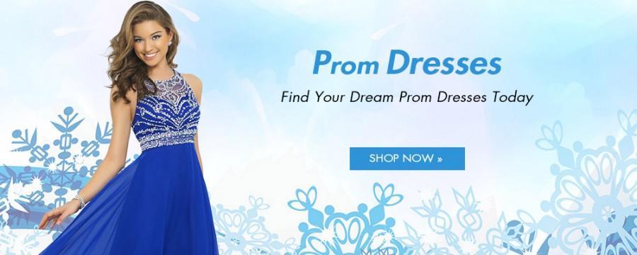 Свадьба - picke dresses