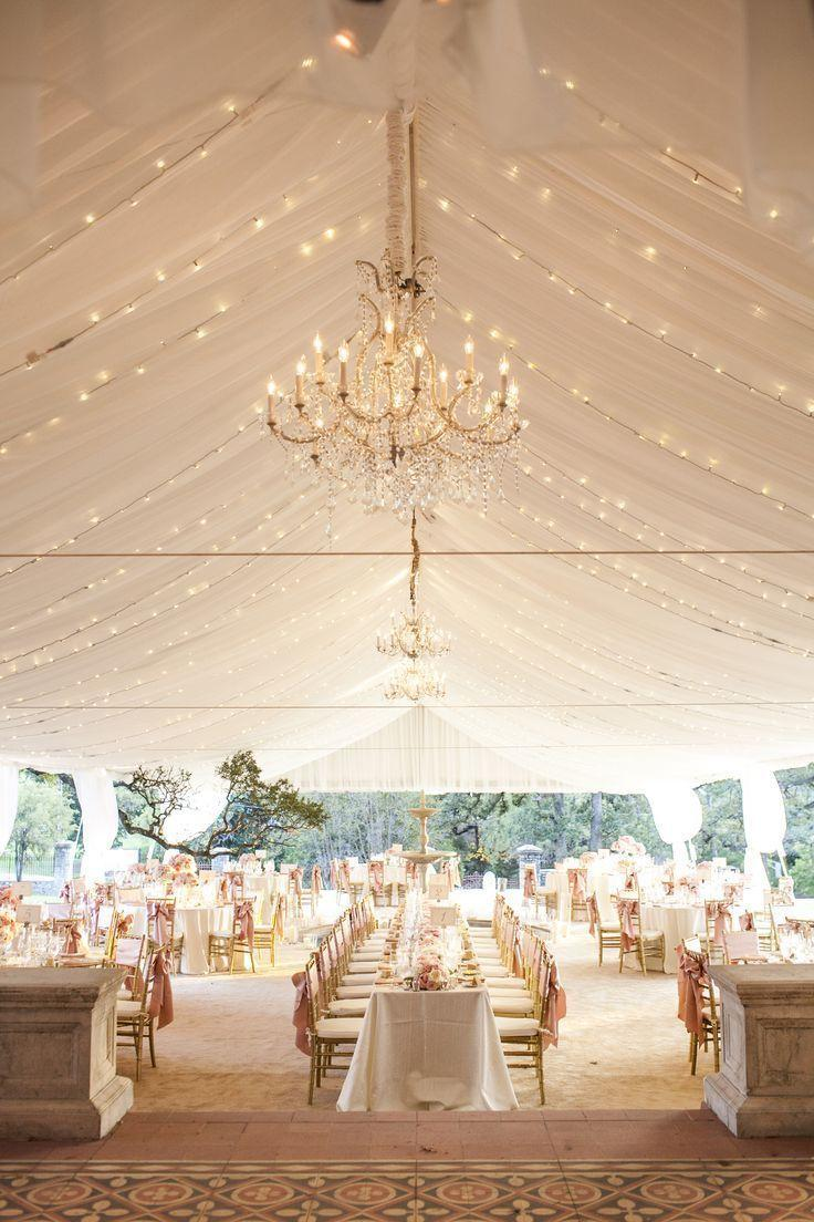 Свадьба - 21 Glitzy Gold Wedding Ideas