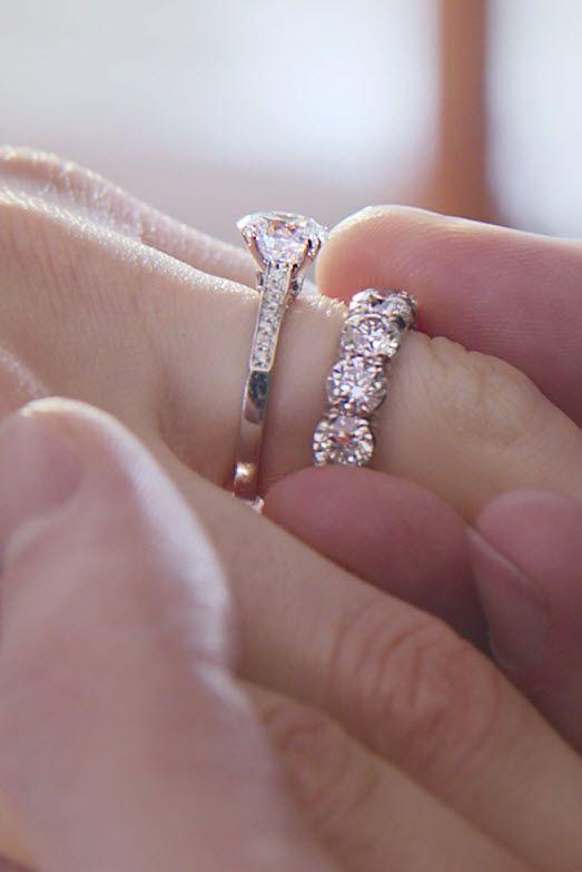 زفاف - Forevermark