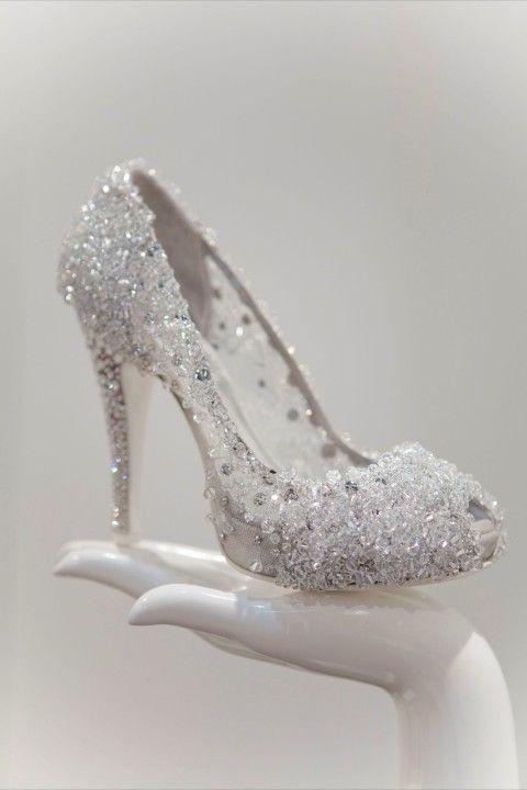 Свадьба - Angelique Bridal