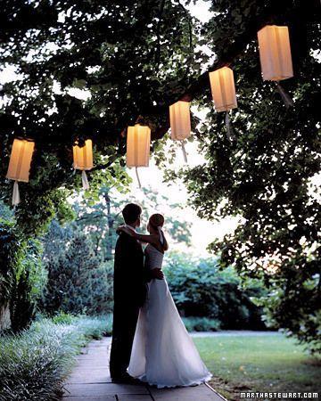 Wedding - Weddings - Ceremony Spaces