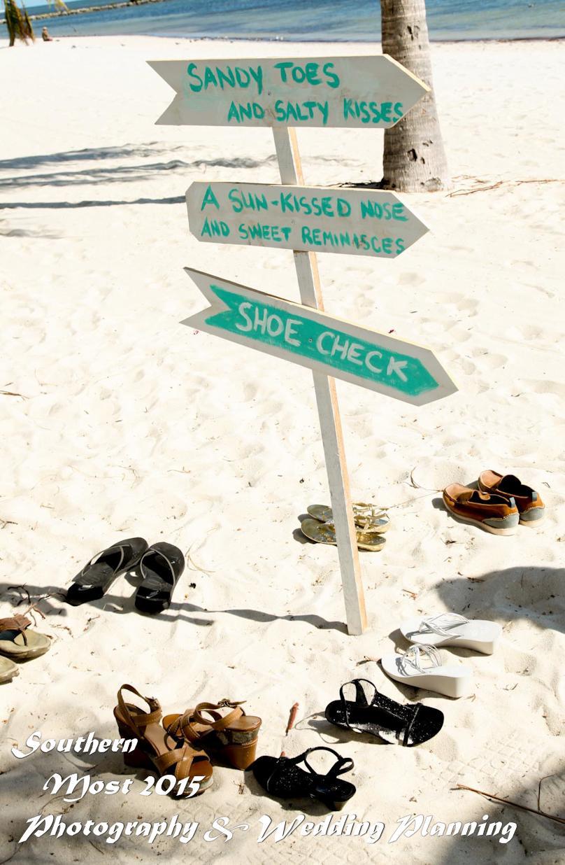 Свадьба - Key West Wedding Ideas