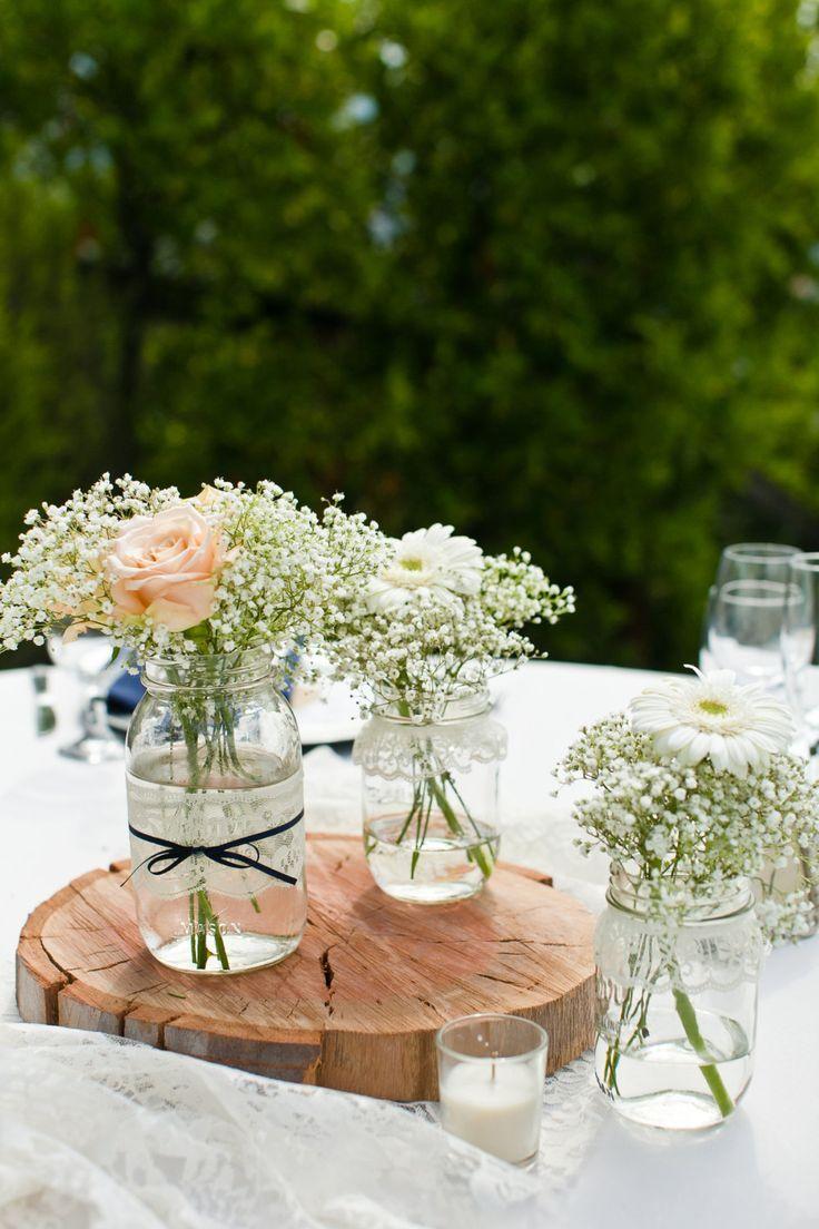 Свадьба - Wedding Love