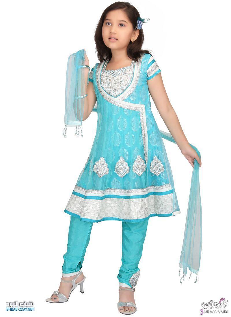Свадьба - dresses kids فساتين اطفال