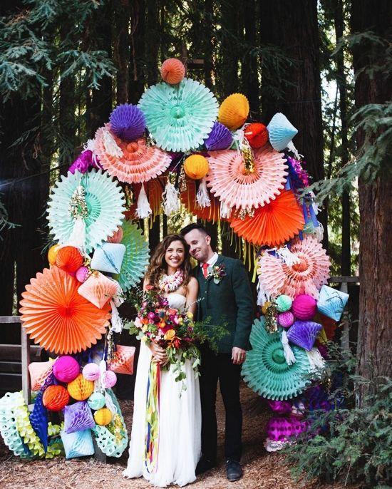 Mariage - WEDDING DRESS STYLE THROWBACK