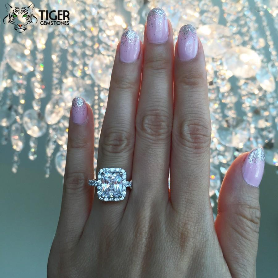 to engagement wonderful pertaining rings carat diamond best wedding halo of ideas
