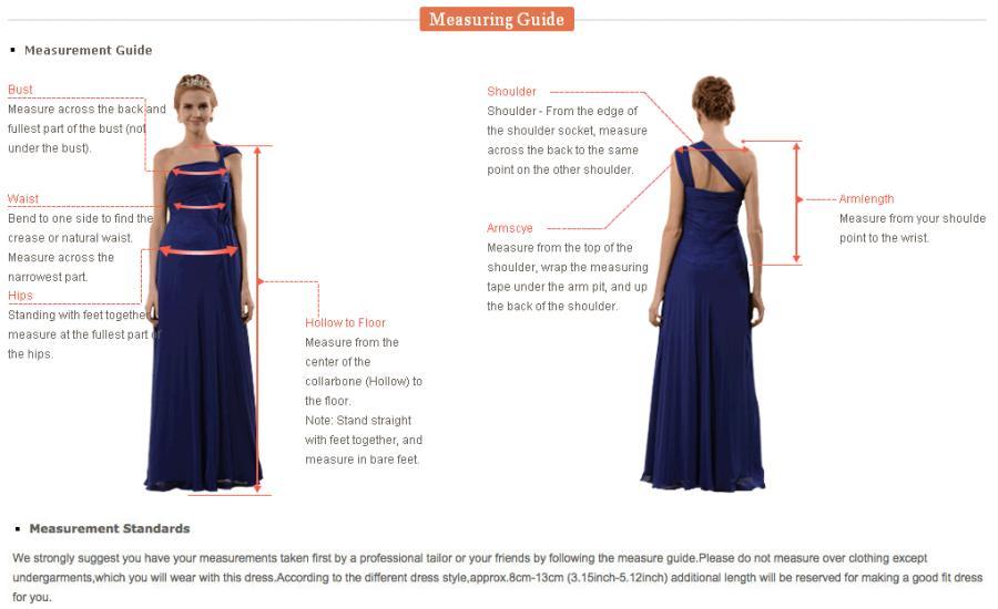 زفاف - Grape Mermaid Sweetheart Strapless Floor-length Taffeta Evening Dress