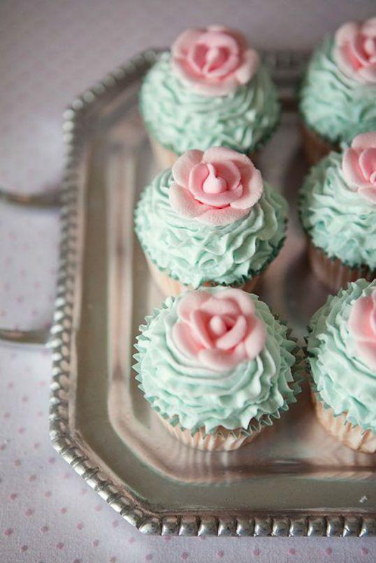 Mariage - Birthday Party Ideas  - Blog - BEAUTIFUL BALLERINA BIRTHDAY PARTY