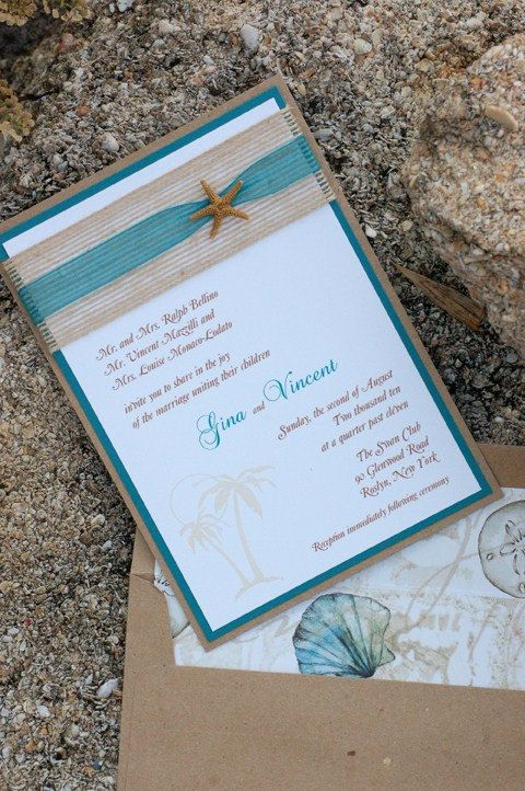 Mariage - RESERVED Listing For WhattheGloBrings
