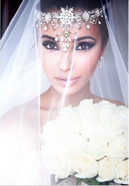 زفاف - FAIRYTALE WEDDING