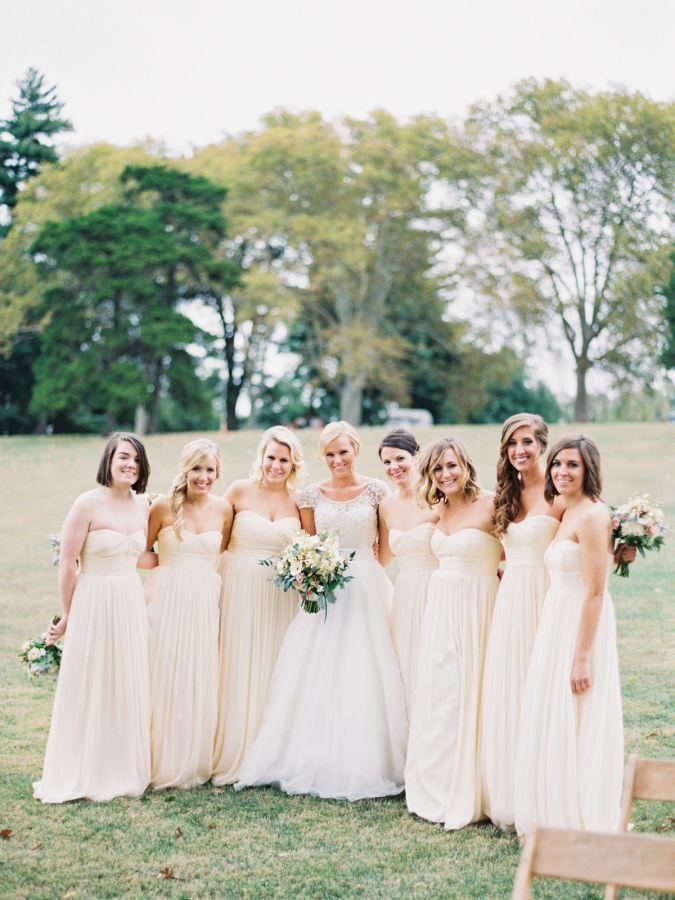St Louis Secret Garden Wedding At Kuhs Farm 2471324 Weddbook