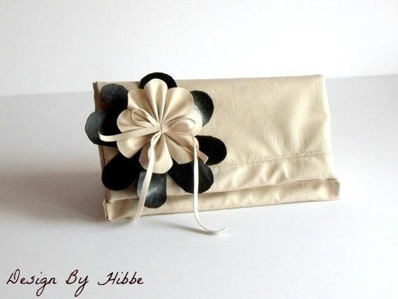Свадьба - Bridal Accessories-Bridesmaids clutches,Bridal Clutch,Bridesmaid clutch, Wedding Clutch, Wedding Accessories