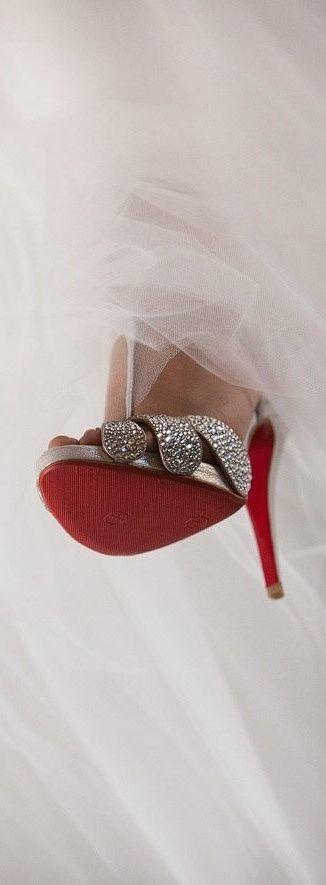 Свадьба - WEDDING ~ RED