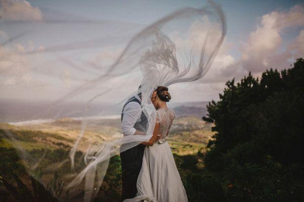 Hochzeit - 50 Award-Winning Wedding Photos That Will Blow You Away