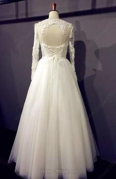 Cheap Wedding Dresses Budget Bridal Gowns The Bridal Boutique